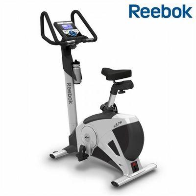 Велотренажер REEBOK B 5.7e (RE-13205) (фото)