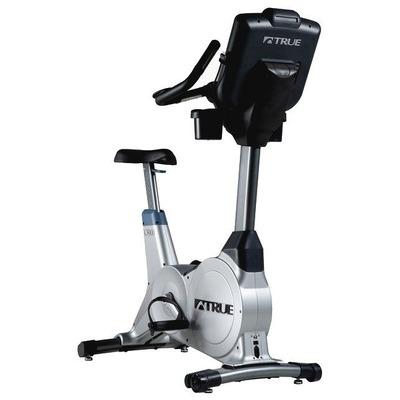 True Fitness CS900U-9TFT Велоэргометр