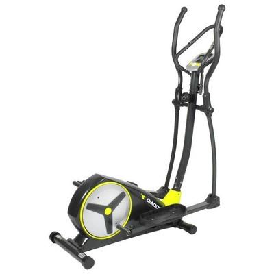 Эллиптический тренажер Diadora Fitness Wave (фото)
