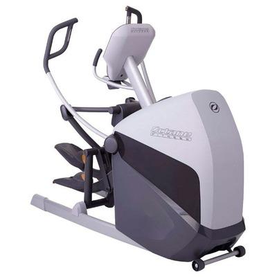 Эллиптический тренажер Octane Fitness XT-One Smart (фото)