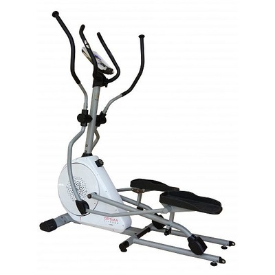 Эллиптический тренажер Optima Fitness OptiCross 19 (фото)