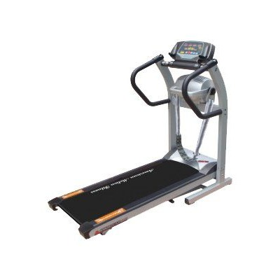 American Motion Fitness 8221S Беговая дорожка