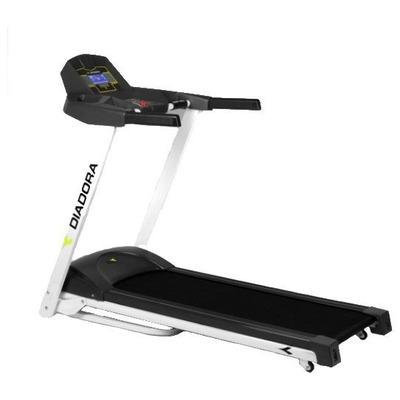 Беговая дорожка Diadora Fitness Razor 6.9