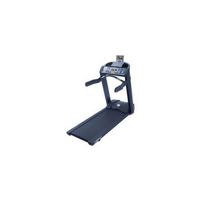 Landice L770 Club Cardio Trainer Беговая дорожка
