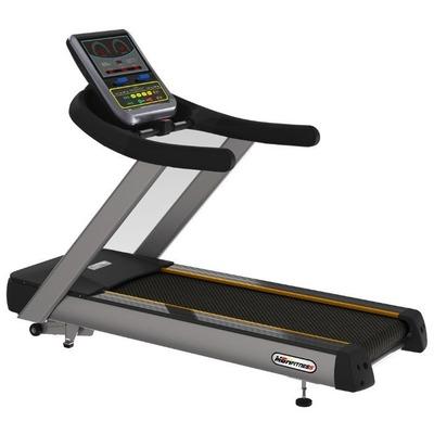 Беговая дорожка MBH Fitness MBH S-9800
