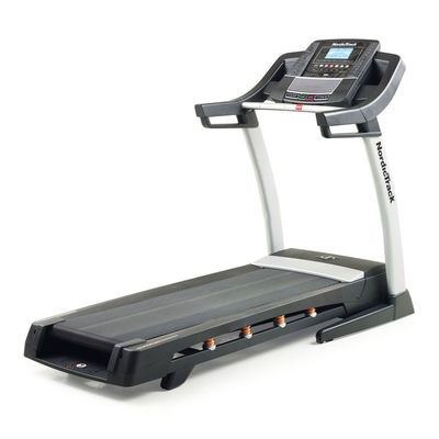 Беговая дорожка NORDICTRACK T16.0 (NETL15713) Made in USA