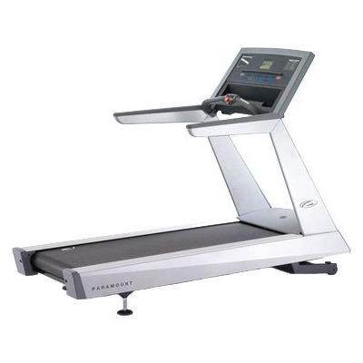 Беговая дорожка Paramount Fitness 7.85T