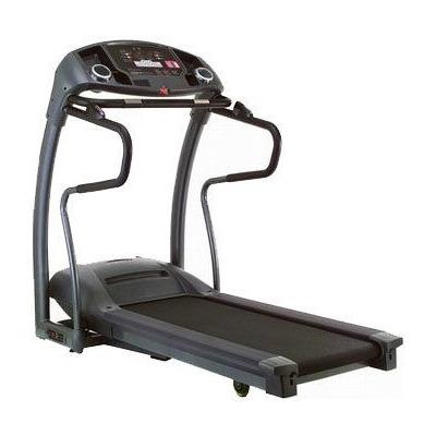 Smooth Fitness 7.25E Беговая дорожка