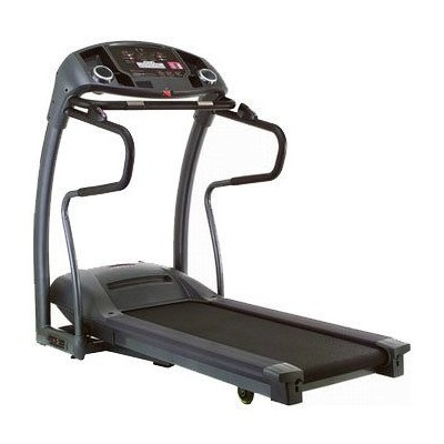 Беговая дорожка Smooth Fitness 7.25E