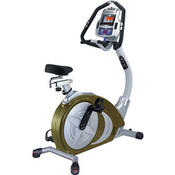 American Motion Fitness 4200 Велоэргометр