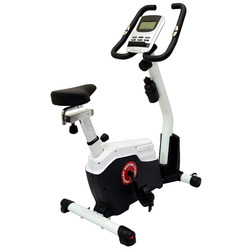 American Motion Fitness 4250 Велотренажер