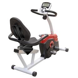 American Motion Fitness 4700 Велотренажер