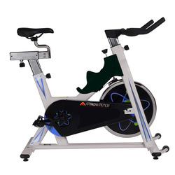 American Motion Fitness 4812 Спинбайк