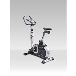 OXYGEN FITNESS PRO TRAC II Велотренажер домашний
