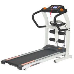 American Motion Fitness 8212 Беговая дорожка