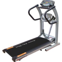 American Motion Fitness 8215 Беговая дорожка
