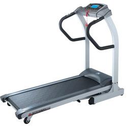Беговая дорожка American Motion Fitness 8220