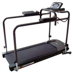American Motion Fitness 8612R Беговая дорожка