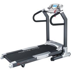 American Motion Fitness 8628PLP Беговая дорожка