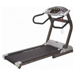 Беговая дорожка American Motion Fitness 8637
