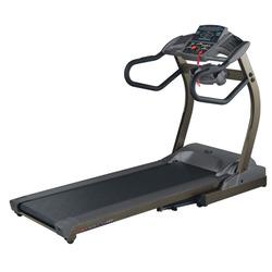 American Motion Fitness 8645i Беговая дорожка