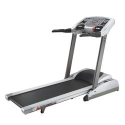 American Motion Fitness 8650 Беговая дорожка