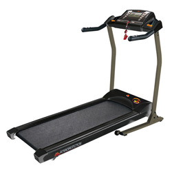 American Motion Fitness AC0-N Беговая дорожка