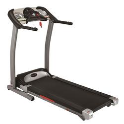 Беговая дорожка American Motion Fitness AL1