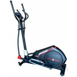 CardioPower E300 Эллиптический тренажер
