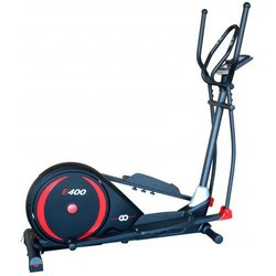 CardioPower E400 Эллиптический тренажер