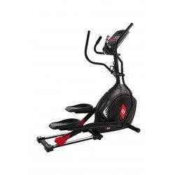 CardioPower X32 Эллиптический тренажер