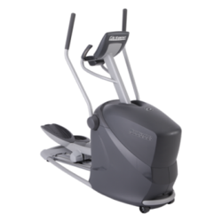 Octane Fitness Q35 Эллиптический тренажер