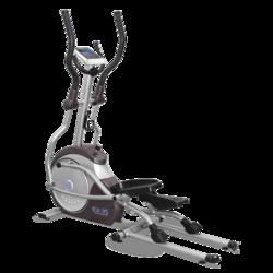 Эллиптический тренажер OXYGEN FITNESS EX-35 домашний