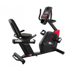 CardioPower R45 Горизонтальный велотренажер
