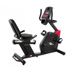 Велотренажер CardioPower R45 Горизонтальный