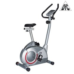 Велотренажер DFC B8505 магнитный