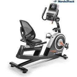 NordicTrack Commercial VR21 Велотренажер