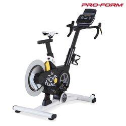 Велотренажер ProForm TDF 2.0