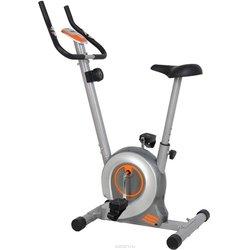 Sport Elite SE-2450 Велотренажер