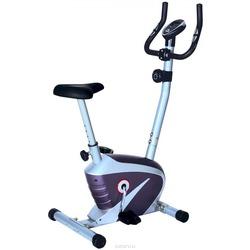 Велотренажер Sport Elite SE-303