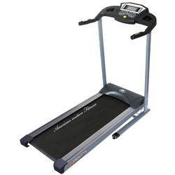American Motion Fitness В0 Беговая дорожка