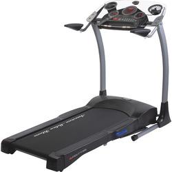 Беговая дорожка American Motion Fitness 8290(t9)