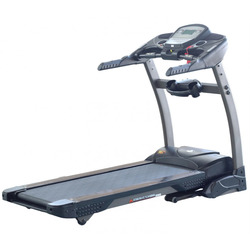 Беговая дорожка American Motion Fitness 8808Т