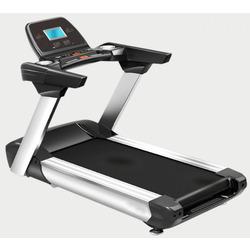 Беговая дорожка American Motion Fitness 8900Т