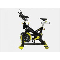 American Motion Fitness 8900S Велотренажер