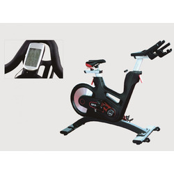 American Motion Fitness 9849S Велотренажер