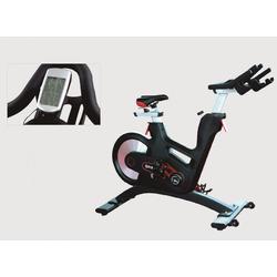 Велотренажер American Motion Fitness 9849S