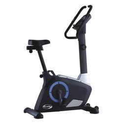 Велотренажер Sport Elite SE-C500D