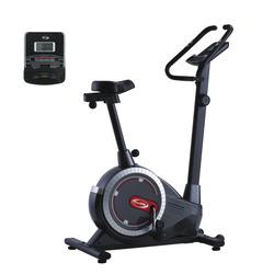 Sport Elite SE-C950D Велотренажер