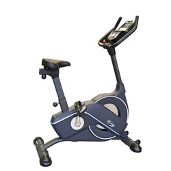 Sport Elite SE-C970G Велотренажер